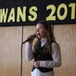 AWANS 2012