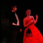 """""""Zaśpiewajmy o miłości"""" - operetka"""