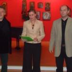 Wystawa K.Kosowski