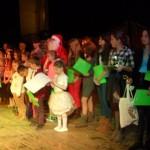 Rozśpiewane dzieciaki