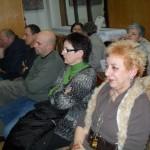 """Wykład """"Dziedzictwo kulturowe ziemi chełmińskiej"""""""