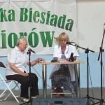 kabaret Kochani Wąbrzeźno