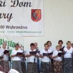 zespól Wesoła Ferajna Wąbrzeźno