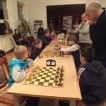 turniej szachowy (11)