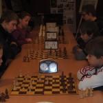 turniej szachowy (15)