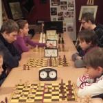 turniej szachowy (17)
