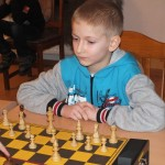 turniej szachowy (20)