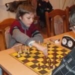turniej szachowy (21)