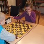 turniej szachowy (26)