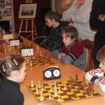 turniej szachowy (5)