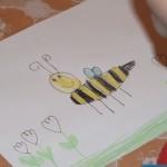 akademia pszczół