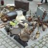 Festiwal Historyczny