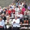 biesiada seniorów