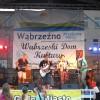 """""""Letni koncert dla młodzieży"""" na wąbrzeskim rynku…"""