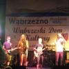 """""""Letni koncert dla młodzieży"""" na wąbrzeskim rynku…1"""