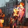 """""""Letni koncert dla młodzieży"""" na wąbrzeskim rynku…10"""