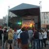 """""""Letni koncert dla młodzieży"""" na wąbrzeskim rynku…5"""