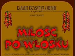Plakat_spektaklu_Mi__o_____po_w__osku