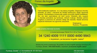1969256_1497669503825163_1897817866176510854_n