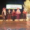 Kabaret Retro Grudziądz