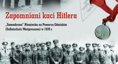 PLANSZE_IPN_Zapomniani-kaci-Hitlera_m