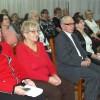 Wigilia Klub Seniora