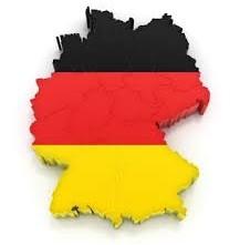 j.niemiecki