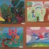 młodzi artyści 2