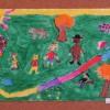 młodi artyści 2