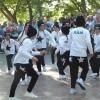Grupa FLEX (2)
