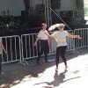 Koło tańca HIP-HOP WDK