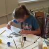 Młodzi artyści2