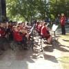 Orkiestra Dęta WDK (2)