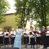 Halka Golub Dobrzyn