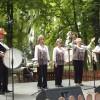 Marezianki z Kwidzyna