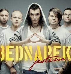 bednarek1