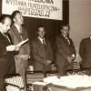 1979- XI okręgowa wystawa filatelistyczna w wąbrzeźnie 3
