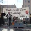 Hof Band Ela i kapela Kwidzyn