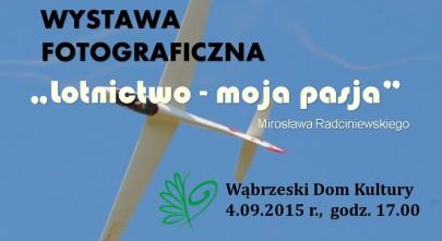 Mirosław Radciniewskina strone