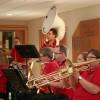 orkiestra w syke