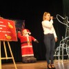 Aleksandra Pryl Czernikowo Wyróżnienie 15 - 18 lat