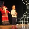 Joanna Pawelec Grudziądz Wyróżnienie 7-10 lat
