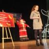 Joanna Pejkowska Czernikowo II miejsce 15 - 18 lat