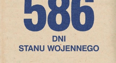 1-38509