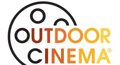 kino - logo