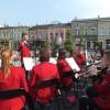 Wąbrzeska Orkiestra Dęta WDK