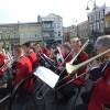 Wąbrzeska Orkiestra Dęta WDK (3)