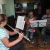 orkiestra3