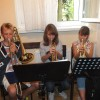 orkiestra4