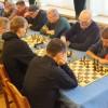 TURNIEJ SZACHOWY FIDE